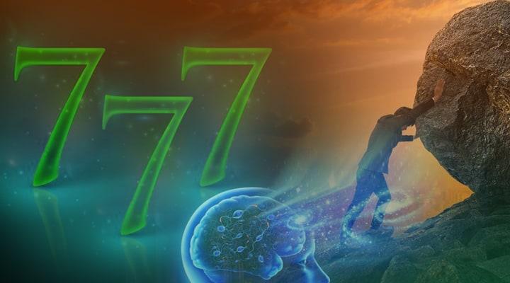 777-Psihologiya-chisla Число 777 в нумерологии