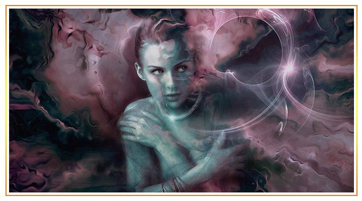 2-negativnaja-karma Причины формирования негативной кармы