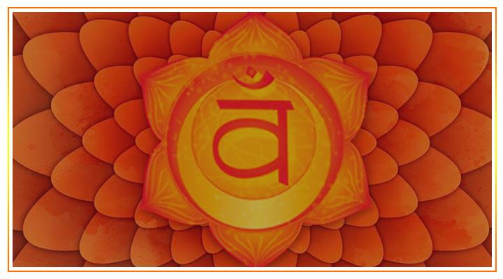 3-oranzhevyj-uroven Уровни духовного развития