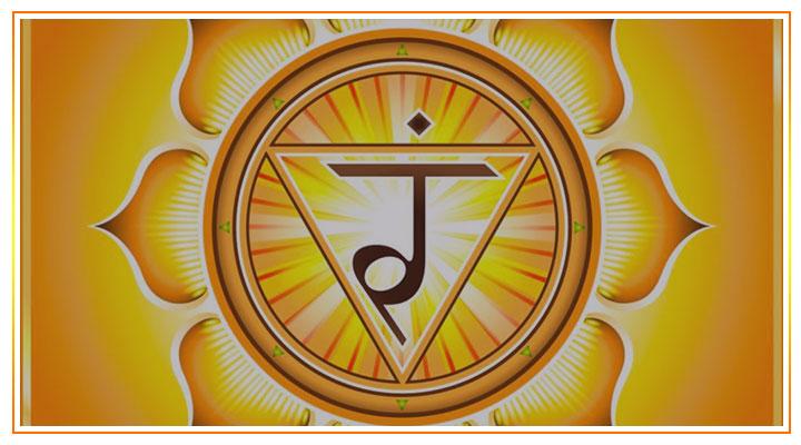 4-zheltyj-uroven Уровни духовного развития