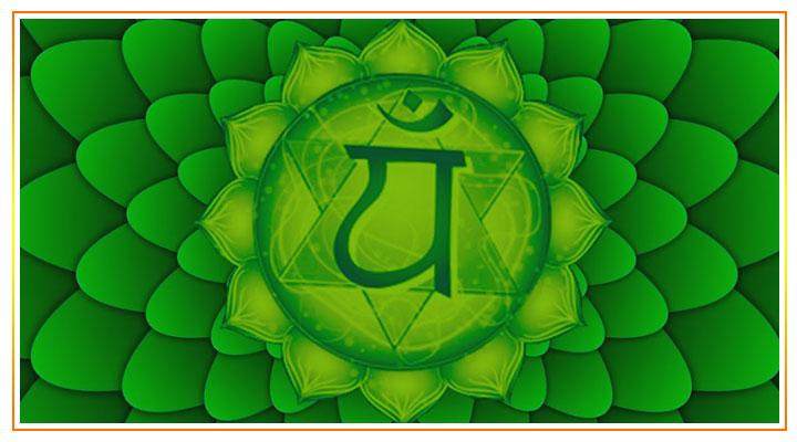 5-zelenyj-uroven Уровни духовного развития