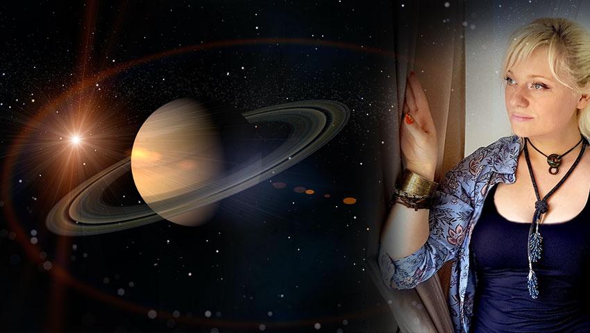Число Сатурна, человеческие качества