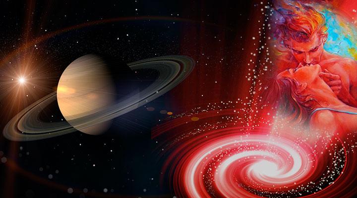 44-3-chislo-saturna Число Сатурна