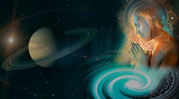44-4-chislo-saturna Число Сатурна
