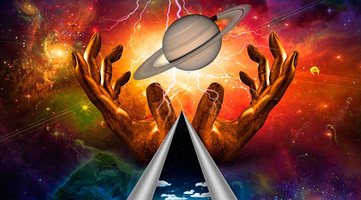 44-5-chislo-saturna Число Сатурна