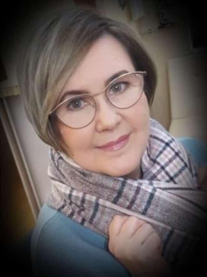 Elena-Kornyushina Елена: «Денежный поток значительно увеличился»