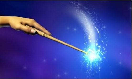 Screenshot_7 Как сделать настоящую волшебную палочку