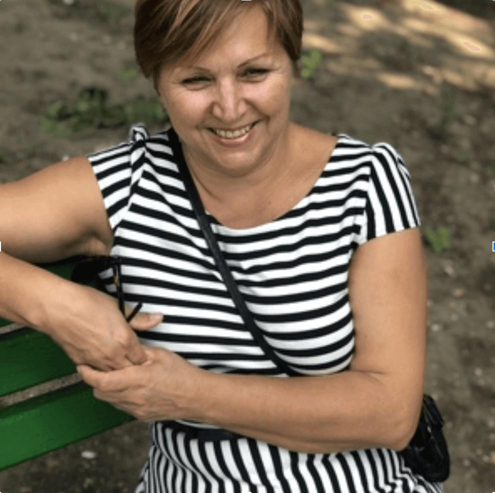 Untitled-1 Светлана: Это было что-то удивительное!