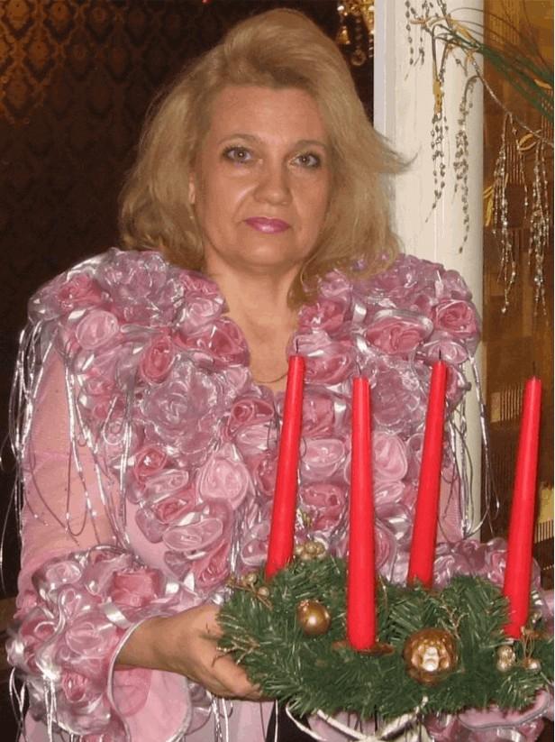 Untitled Людмила: «Мой доход увеличился в 2,6 раза»