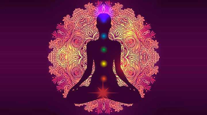 kak-otkryt-muladhary-chakra Активация муладхары чакра