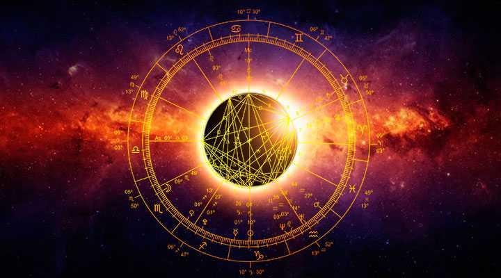 oboznachenie-planety-rahu Планета Раху в астрологии