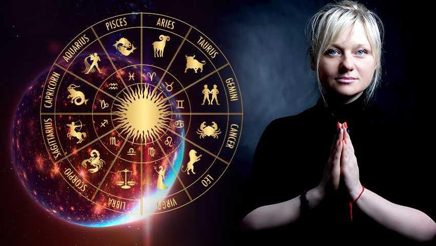 Планета раху в астрологии