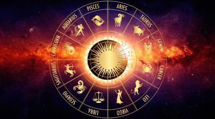 planeta-rahu-v-domah Планета Раху в астрологии
