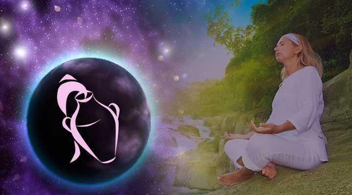 rahu-v-vodolee-lichnost Раху в Водолее