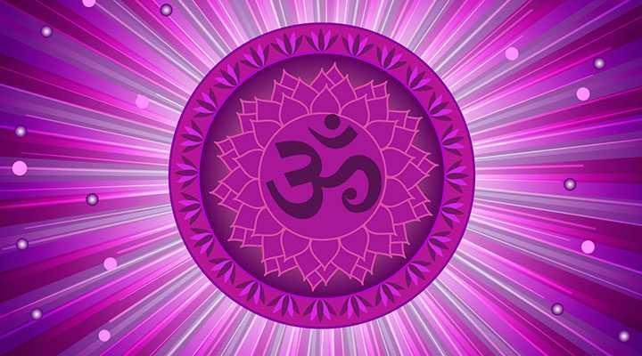 suhasrara-chakra-mantra Сухасрара чакра