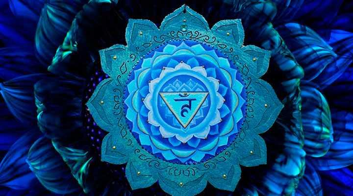 vishuddha-chakra-visualizaciya Вишуддха чакра