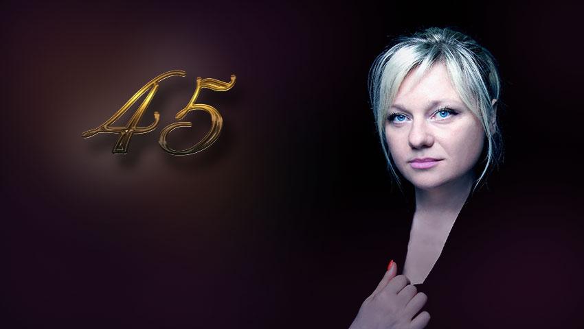 znachenie-chisla-45-v-numerologii-1