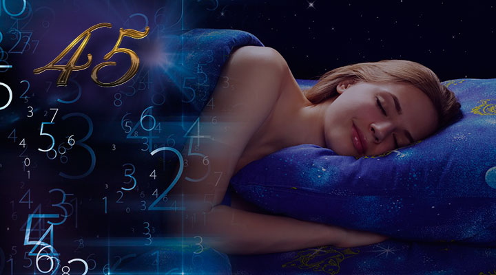 znachenie-chisla-45-v-numerologii-3 Значение числа 45 в нумерологии