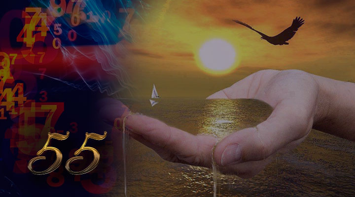 znachenie-chisla-55-v-numerologii-3 Значение числа 55 в нумерологии
