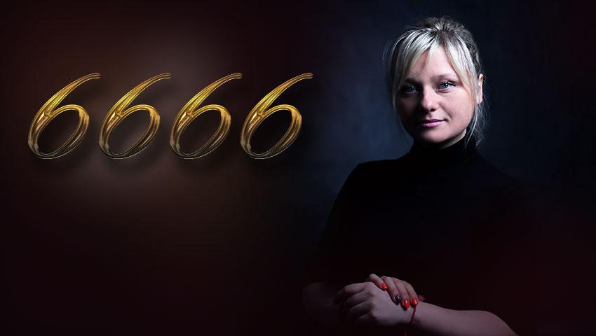 znachenie-chisla-6666-v-numerologii-1