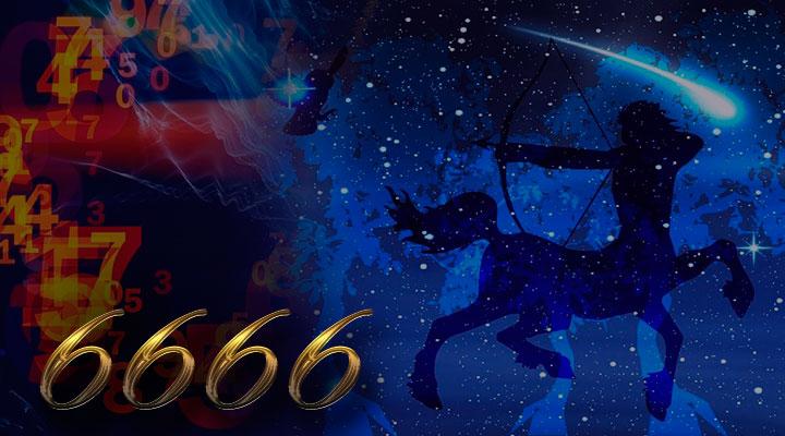 znachenie-chisla-6666-v-numerologii-3 Значение числа 6666 в нумерологии