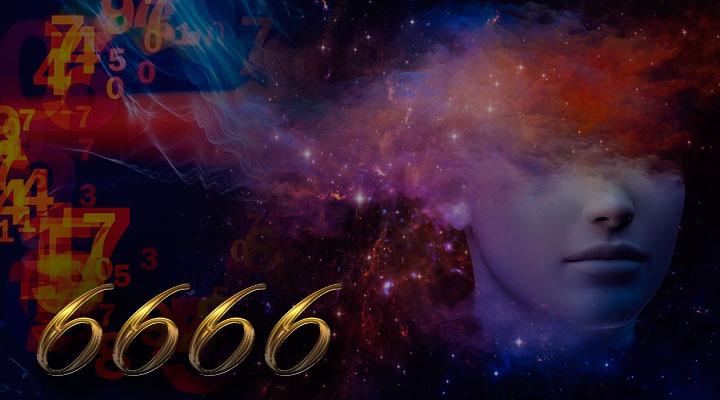 znachenie-chisla-6666-v-numerologii-4 Значение числа 6666 в нумерологии