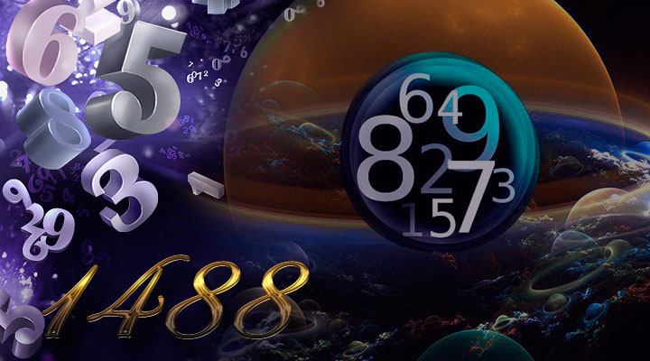 znachenie-cifr-1488-v-numerologii-2 Значение цифр 1488 в нумерологии