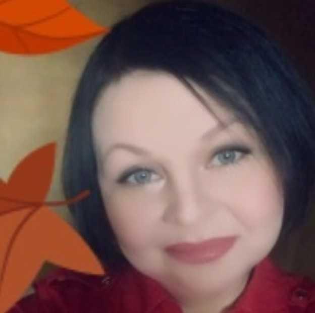 Screenshot_2-1 Снежана: Меня уже не остановить! Провожу консультации, и это доставляет мне огромное удовольствие