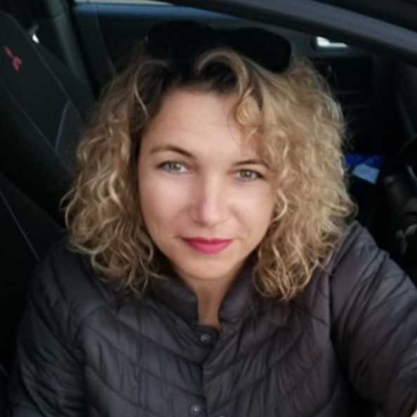 Screenshot_2-3 Оксана: Пройдя обучение, я могу распаковать дату рождения человека, предоставить информацию о его судьбе, о предназначении, о будущем, раскрыть таланты