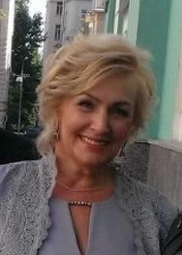 Screenshot_4-2 Людмила: Ее советы, объяснения и подсказки вызвали у меня положительный ШОК!