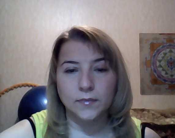 Screenshot_7 Наталья: Привлекла в свою жизнь новый денежный поток и улучшила отношения с окружающими