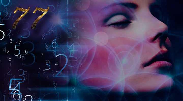 znachenie-chisla-77-v-numerologii-4 Значение числа 77