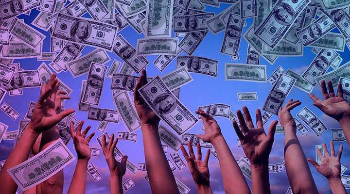 11-zagovor-na-kamen-2 Действие заговоров на возврат денег
