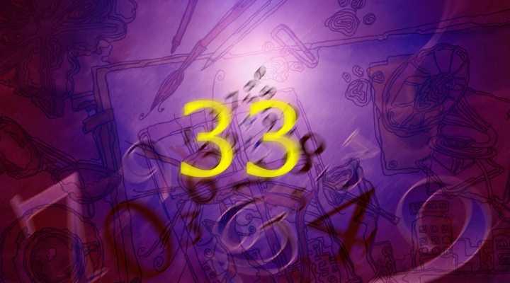 16.klassicheskaya-numerologiya-traktovka-cifr-3-i-5-v-matric.1 Классическая нумерология. Трактовка цифр 3 и 5 в матриц