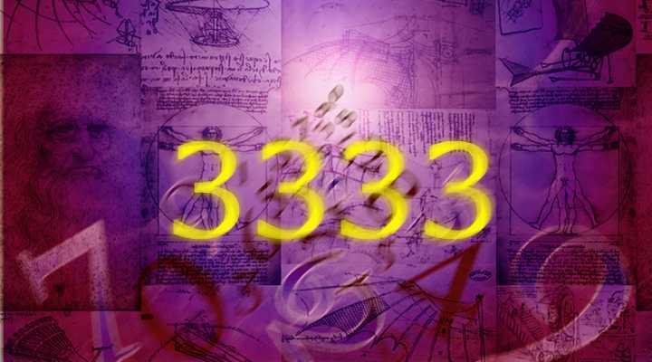 16.klassicheskaya-numerologiya-traktovka-cifr-3-i-5-v-matric.2 Классическая нумерология. Трактовка цифр 3 и 5 в матриц