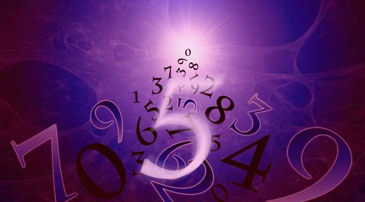 16.klassicheskaya-numerologiya-traktovka-cifr-3-i-5-v-matric.4 Классическая нумерология. Трактовка цифр 3 и 5 в матриц