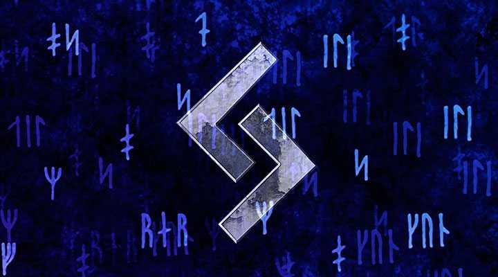 18-znachenie-i-tolkovanie-runy-jera-2 Руна Йера