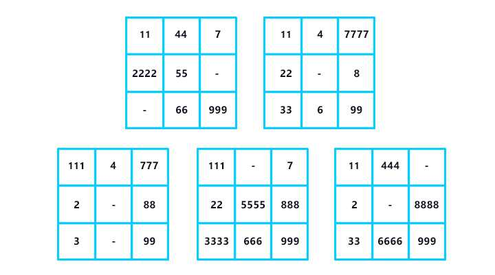 19-klassicheskaya-numerologiya-traktovka-cifr-8-v-matrice.1 Классическая нумерология. Трактовка цифр 8 в матрице