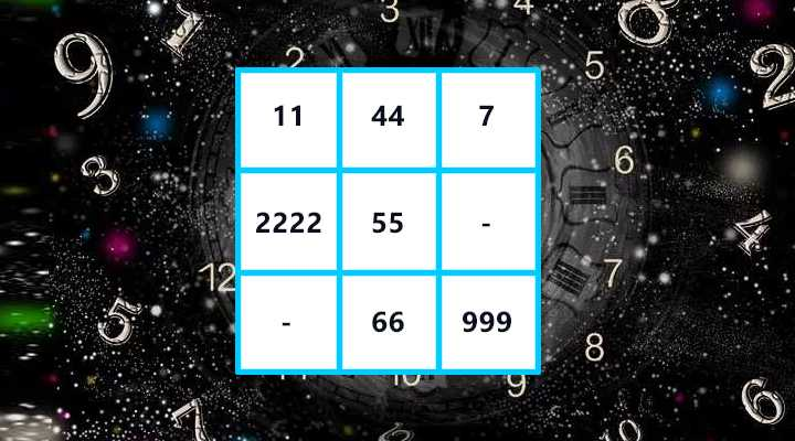 19-klassicheskaya-numerologiya-traktovka-cifr-8-v-matrice.2 Классическая нумерология. Трактовка цифр 8 в матрице