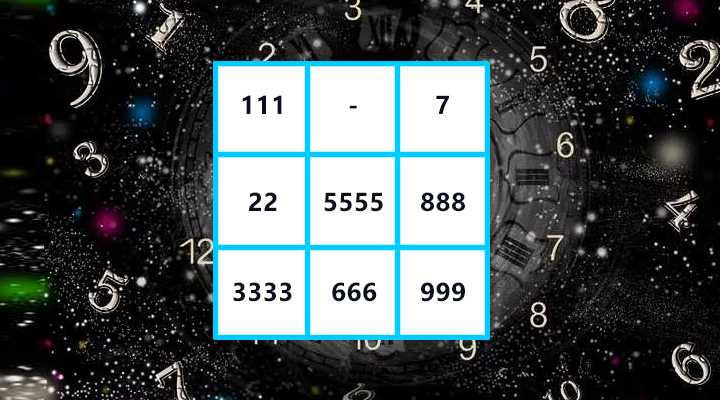19-klassicheskaya-numerologiya-traktovka-cifr-8-v-matrice.5 Классическая нумерология. Трактовка цифр 8 в матрице