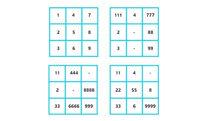 20-klassicheskaya-numerologiya-traktovka-cifr-9-v-matrice.1 Классическая нумерология. Трактовка цифр 9 в матрице