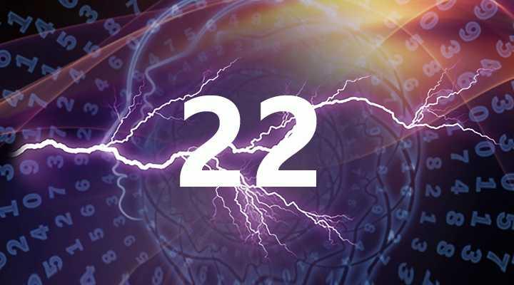 22-v-kvadrate-pifagora Трактовка цифр 2 в матрице