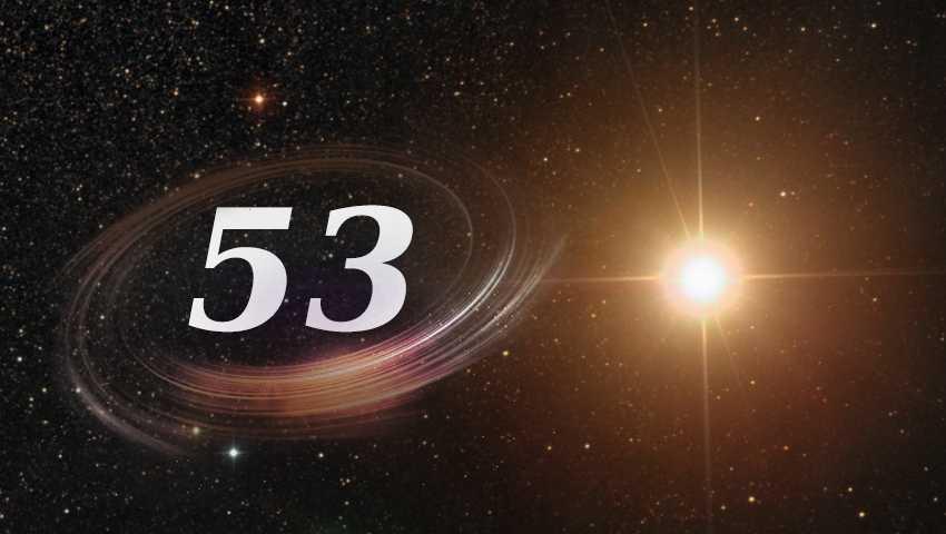32-znachenie-chisla-53