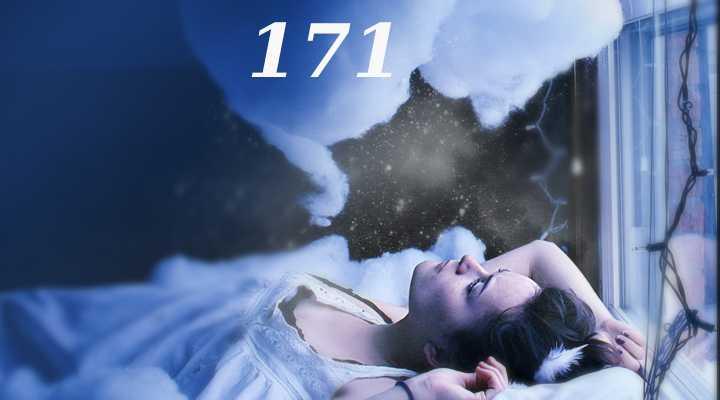 34-presleduet-chislo-nayavu-i-vo-sne-171 Значение числа 171 в нумерологии