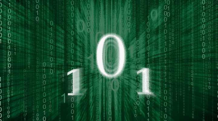 35-numerologiya-101 Значение числа 101 в нумерологии