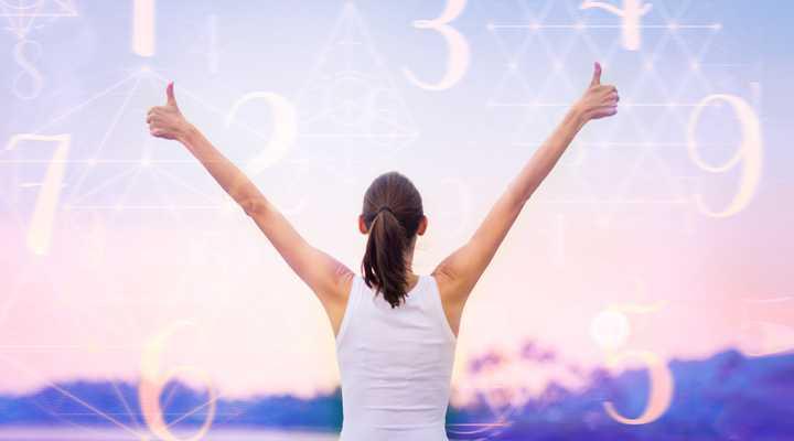 35-pozitivnye-cherty-101 Значение числа 101 в нумерологии