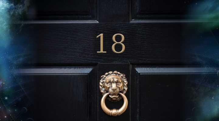 38-kvartiry-i-doma-s-1818 Значение числа 1818 в нумерологии