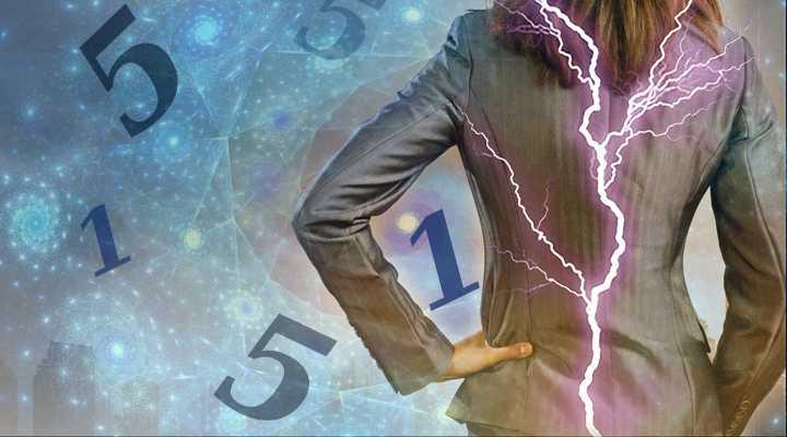 39-negativnye-cherty-51 Значение число 51 в нумерологии