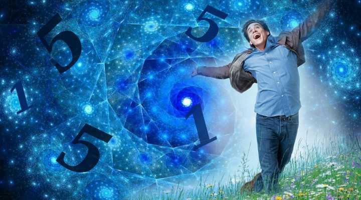 39-psihologiya-chisla-51 Значение число 51 в нумерологии