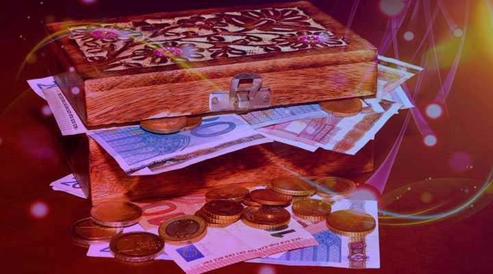 8-mekhanizm-zagovora-na-privlechenie-deneg-3 Заговоры на получение денег